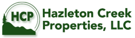 Hazleton Creek Properties, LLC